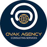 Ovak Agency & Consulting Services